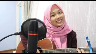 love someone - lukas graham (cover)