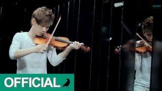 ĐẠI NHÂN - Trở Lại Tìm Em starring BĂNG DI (Official MV Dance version)