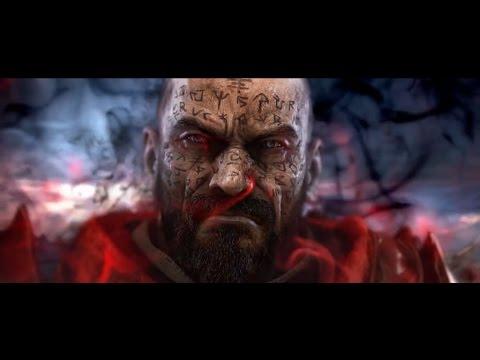 Павел Пламенев  -  Вот тебе моя кровь.