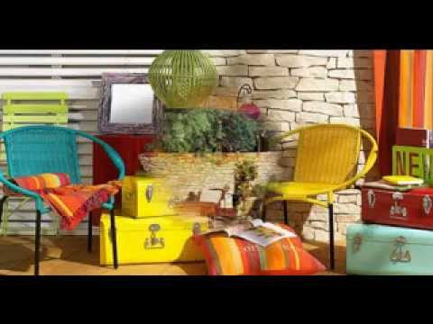 simple patio decorating ideas on a budget - Patio Decorating Ideas On A Budget