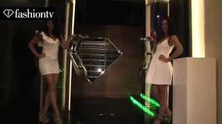 party at love f hotel bali by fashiontv