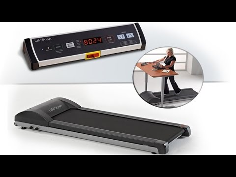 Interesting Standing Desk Treadmill Lifespan With 225 Hp High Torque Continuous Duty Motor To Ideas