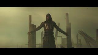 """Клип """"Кредо убийцы"""" Assassin's Creed 16+"""