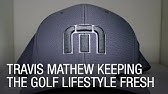 24ad695ff30 Team TravisMathew Welcomes Keegan Bradley - YouTube