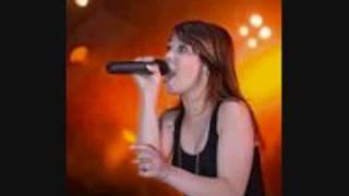 Anna Abreu - Junkie For Your Love