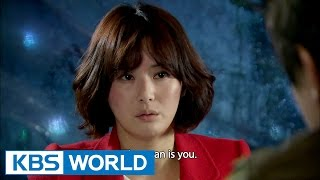 Video Cheer Up, Mr. Kim! | 힘내요 미스터 김 - Ep.14 (2015.04.20) download MP3, 3GP, MP4, WEBM, AVI, FLV Juli 2018
