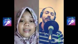 Video Smule Santri merdu duet pria arab merdu download MP3, 3GP, MP4, WEBM, AVI, FLV Juli 2018