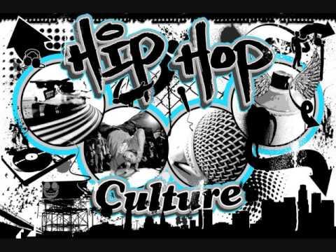 Terror Squad ft. Eminem,Mase & Lil-John - Lean Back Instrumental by Lil'Jon)
