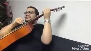 هشام عفيفي يغني ديسباسيتو despacito مسخرة مالهوش حل