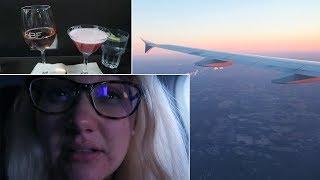 A Wedding Travel Vlog