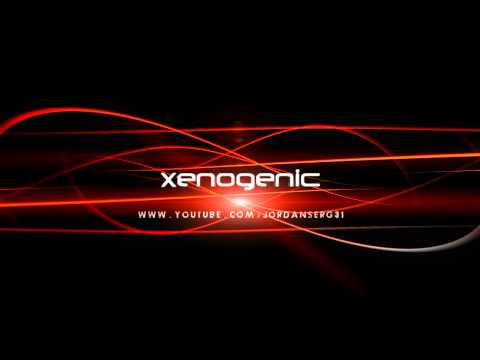 XenoGenic One Channel