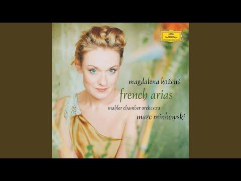 Gounod: Cinq Mars - Nuit Resplendissante