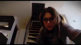 RATTER | Bande annonce exclusive (VOSTFR)