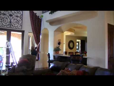 The Perfectionist Home Services | Maid Service | Scottsdale