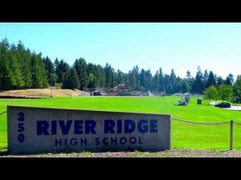 Wayneu0027s Roofing Inc.: River Ridge High School Project