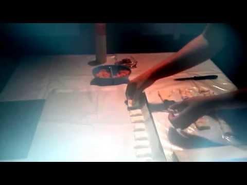petits-fours-au-saumon-ou-anchois-avec-pate-feuilletee