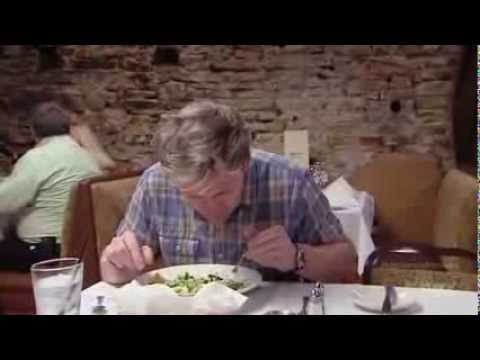 Kitchen Nightmares USA: Season 6 Episode 11