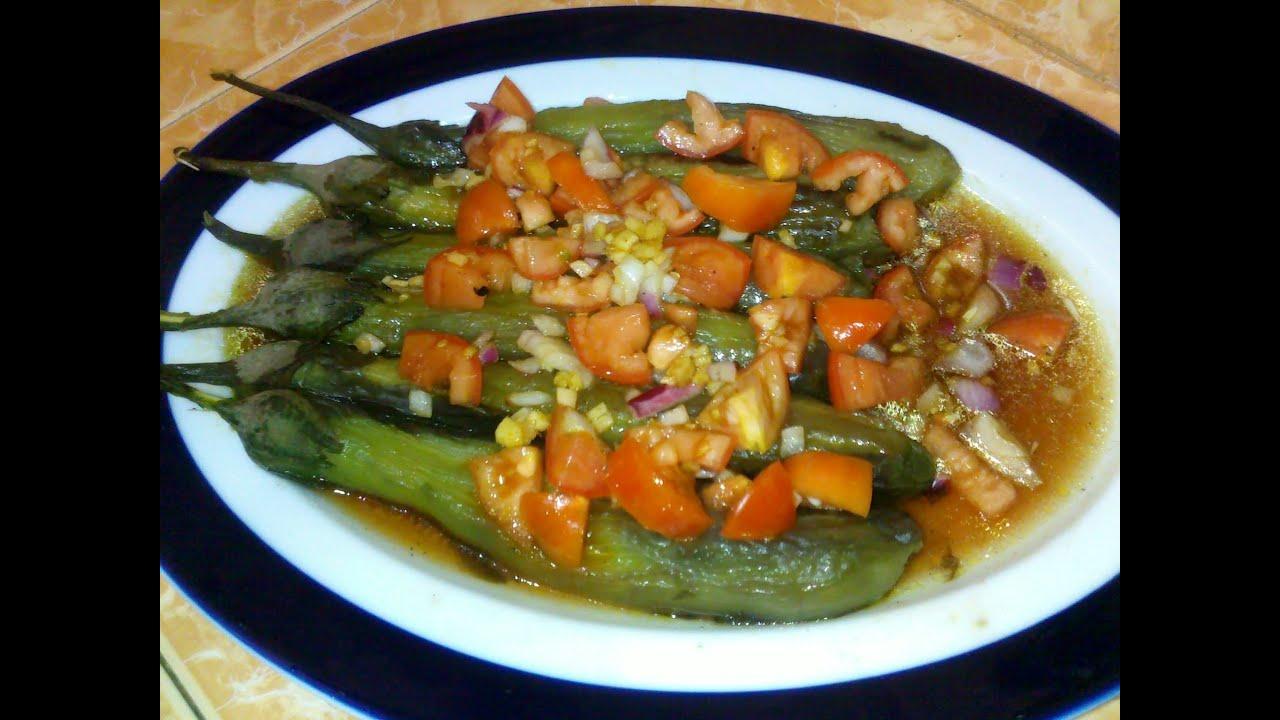 Simple Fish Recipes Tilapia