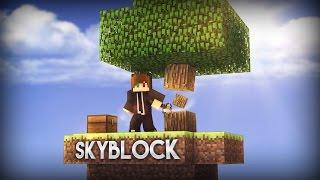 KENAN REYİZ COŞTURUYOR (31DK) - Sky Block - Minecraft #2