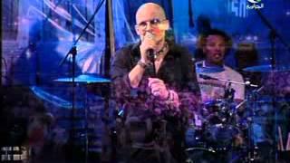 CHEB BILAL - LIVE 2012 in ORAN