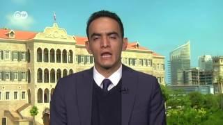 فارع المسلمي: دعوة الحوثيين الأطراف الأخرى للحوار ليست واقعية. الحل في قرار مجلس الأمن 2216