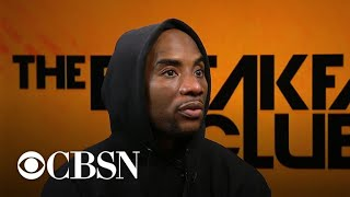Charlamagne tha God on what he wants from Democrats in 2020 campaign