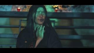 Phim Tết 2019: KHÁCH SẠN MA (OAN HỒN) - TRUY TÌM HUNG THỦ [Trailer]
