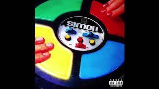 ARIF - Simon (prod. tamir)