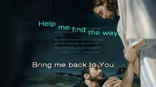 Draw Me Close To You Hillsong With Lyrics