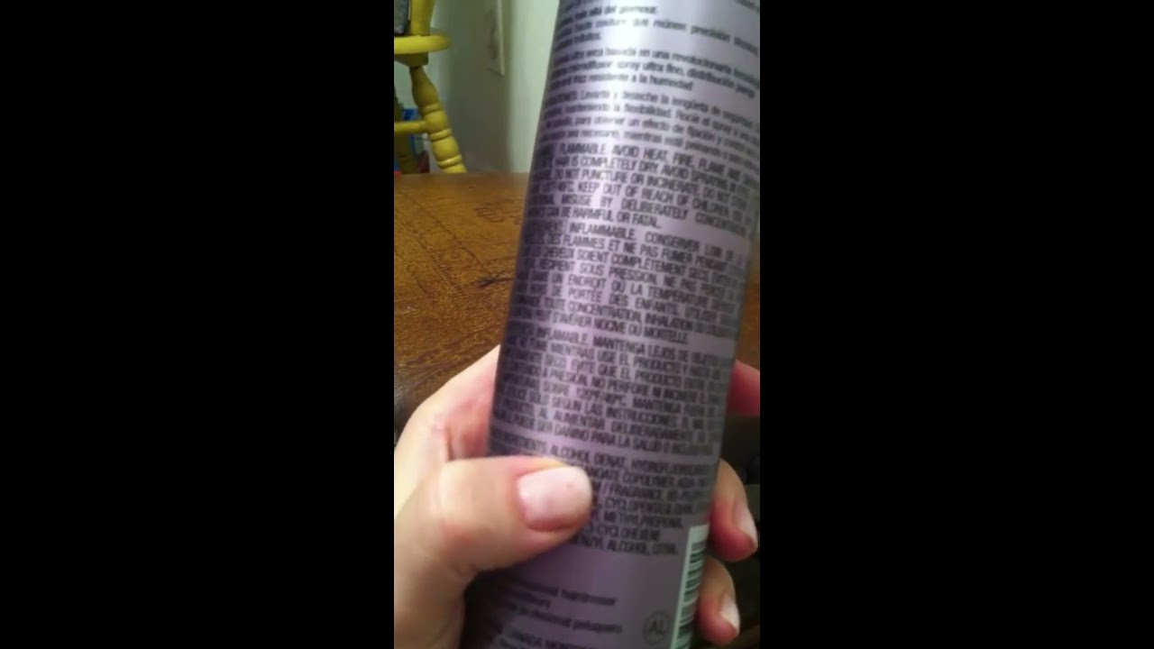 How To Get Rid Of Ink Marks On Leather Sofa Grey Slipcovers For Sofas Remove Permanent Marker From Surfaces Youtube