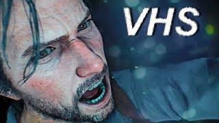 The Evil Within 2 — релизный трейлер на русском (2017)