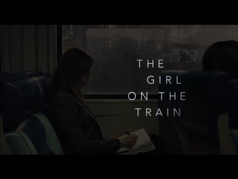 The Girl On The Train | Behind The Scenes