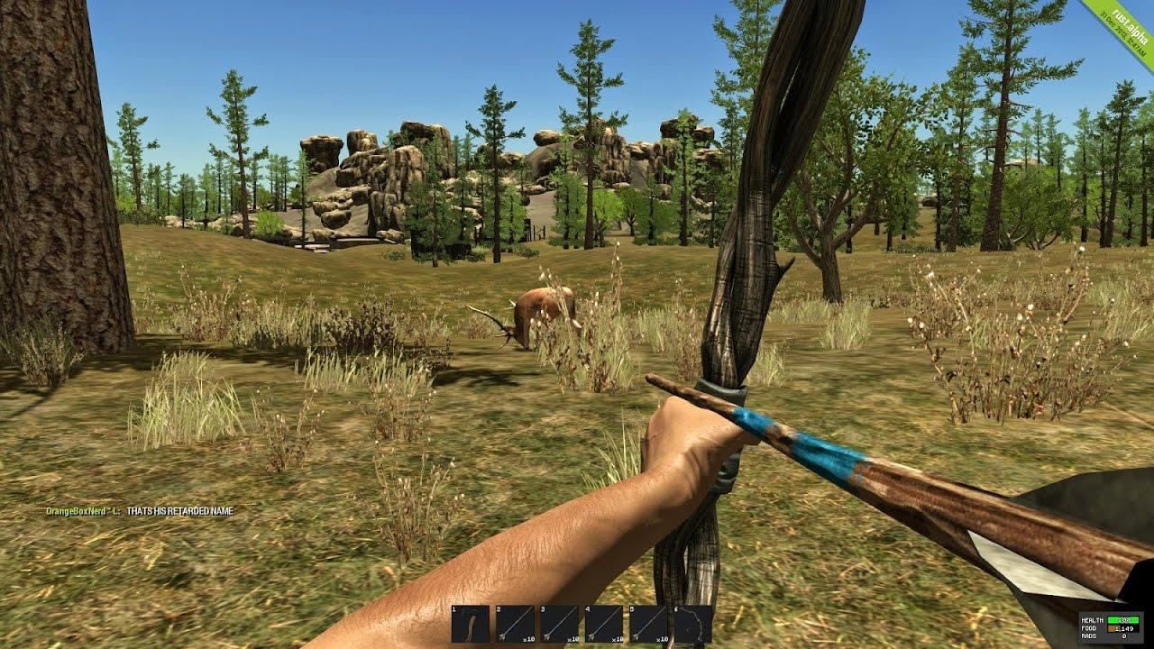 Melhores Jogos De Sobrevivencia Para Pc Fraco Medio 2014
