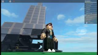 Roblox at this moment he new he fu** up!!!!!