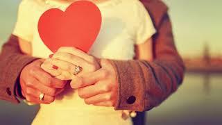 Как завладеть сердцем любой девушки? Как завладеть сердцем девушки, если она любит другого?