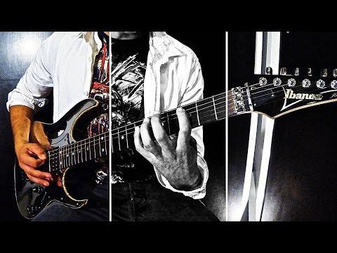 [S.H.S] Different Music Genres - Pop, Metal, Rock