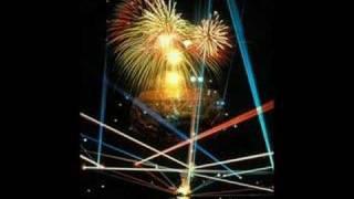 DJ Wag - Second Step(Global Album Version)