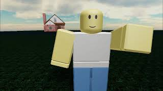 Roblox Bully Story part2