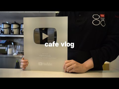hqdefault - 5 Rekomendasi Channel YouTube dengan Konten Korean Cafe Vlog