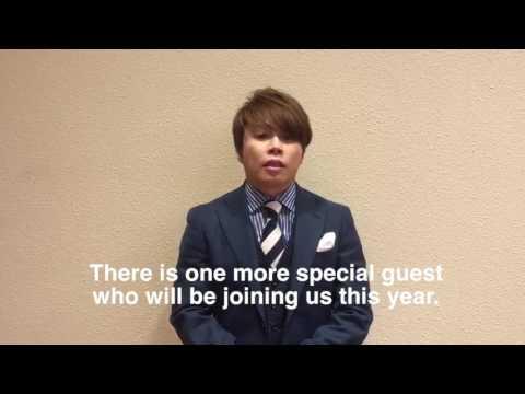 TMR Introduce Yousei Teikoku!
