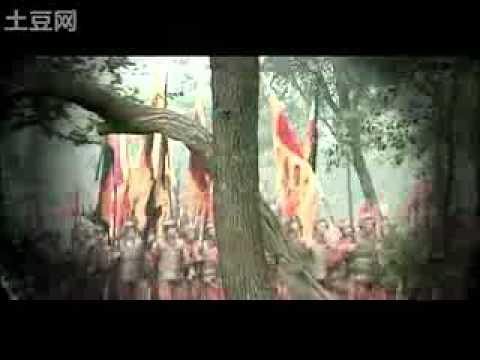 昂首西北望【愛情買賣古風版】-320x240.Flv - YouTube