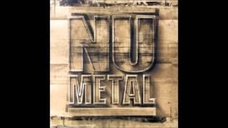 Nu Metal Playlist