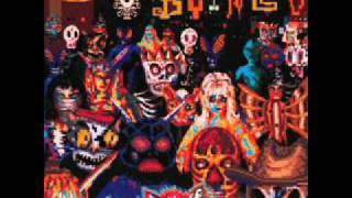 Violent Love - Oingo Boingo