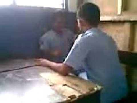 SMK negri 1 Alas sumbawa TKR 2012