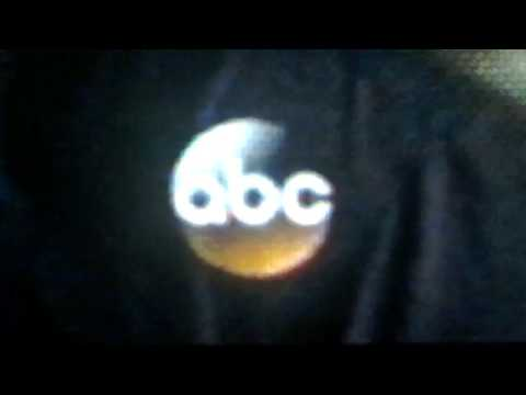 American Broadcasting Company (ABC)