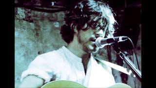 Jack Savoretti - Him and Her