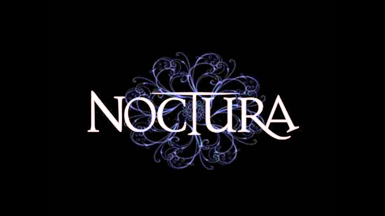 noctura-for-you-reyandknight