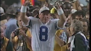 1993 Dallas Cowboys