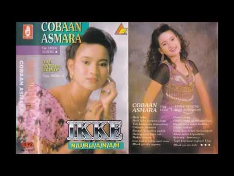 Cobaan Asmara  Ikke Nurjanah Original