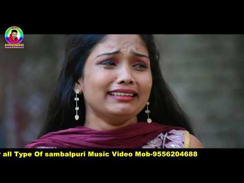 Jakham Mote Delu  Singer Prakash Jal Full Video  Prakash Jal Cast Utam & Female Suman